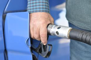 Approvisionnement en carburant des stations services - Point de situation