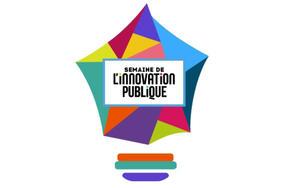 Matinée de l innovation publique dans l Eure - À la découverte des démarches 69c8b8800dce
