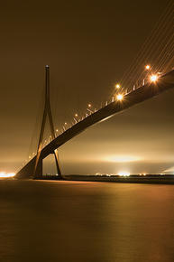 pont-normandie_medium