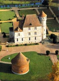 Chateau-Vascoeuil_medium