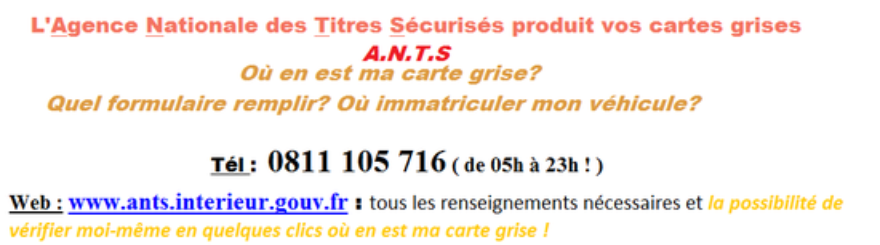 Https Siv Interieur Gouv Fr Certificat