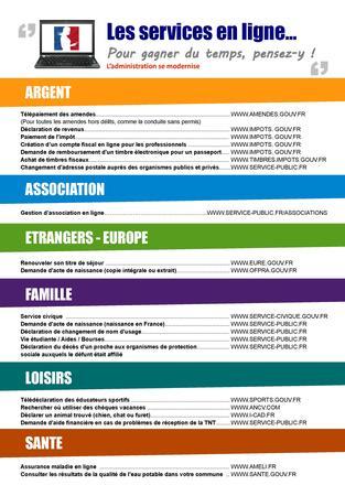Matinée de l innovation publique dans l Eure - À la découverte des ... 77f9962c53e9