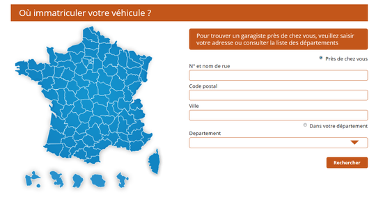 Fiscalit 233 comment optimiser votre 28 images for Ants interieur gouv fr carte grise