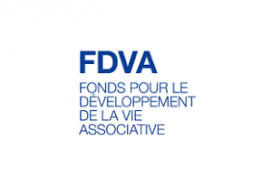 Evolution du Fonds de développement de la vie associative (FDVA)
